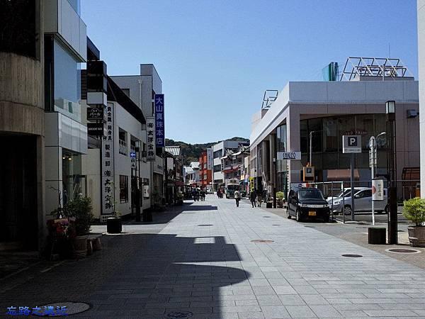 10近鉄伊勢站前街道.jpg