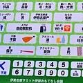 18伊勢站前伊勢器市外語交談卡.jpg