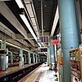 10近鉄上本町站