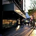 16Richmond Hotel 納屋橋前.jpg