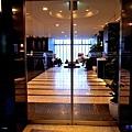 20Richmond Hotel 納屋橋入口.jpg
