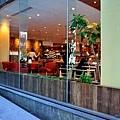 22Royal Garden Cafe.jpg