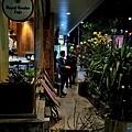 23Royal Garden Cafe夜.jpg