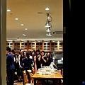 24Royal Garden Cafe婚禮.jpg