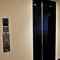 28Richmond Hotel 納屋橋樓層電梯