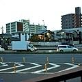 4陸橋前望蓬萊軒.jpg