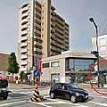 3名古屋地鐵船馬町站4號出口.jpg