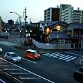 5陸橋上望蓬萊軒.jpg