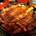 18蓬萊軒鰻魚飯ひつまぶし.jpg