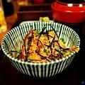 21蓬萊軒鰻魚飯ひつまぶし第二吃.jpg