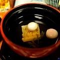23蓬萊軒鰻魚飯ひつまぶし附湯.jpg