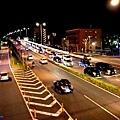 25蓬萊軒本店前陸橋.jpg