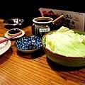 16伍味酉本店味噌高麗菜.jpg