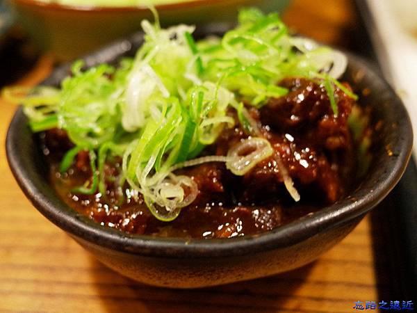 20伍味酉本店味噌牛肉.jpg