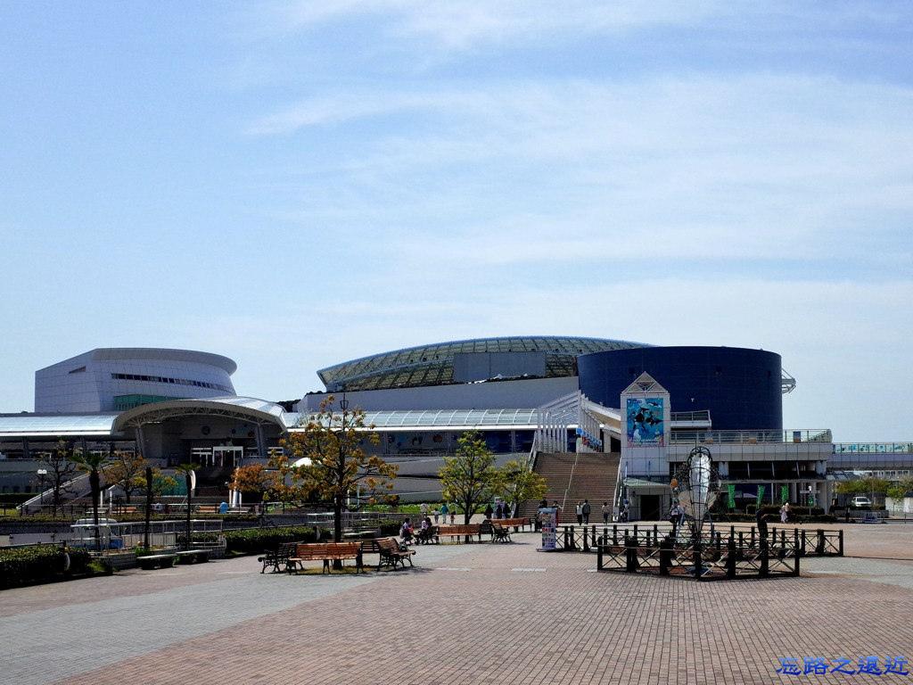 7名古屋港水族館.jpg