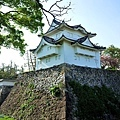 5名古屋城東南隅櫓.jpg