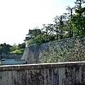 9名古屋城內崛及西南隅櫓.jpg