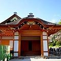 13名古屋城本丸御殿入口.jpg