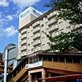 1名鉄犬山站.jpg