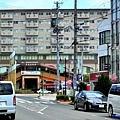 2名鉄犬山站.jpg