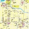 3犬山城下町地圖.jpg