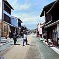4犬山城下町本町通入口.jpg
