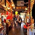 6犬山城下町昭和橫町商店.jpg