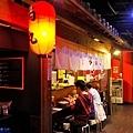 7犬山城下町昭和橫町商店.jpg