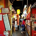8犬山城下町昭和橫町商店.jpg
