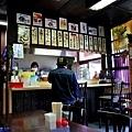 14犬山城下町どて万次郎.jpg