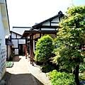 18犬山城下町舊磯部邸中庭.jpg