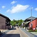 42犬山城下町針綱神社.jpg