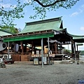 15針綱神社社殿.jpg