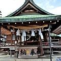 16針綱神社社殿.jpg