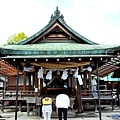 17針綱神社社殿.jpg