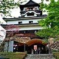 7犬山城天守閣入口.jpg