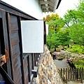18犬山城天守閣一樓望外.jpg