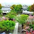 26犬山城天守閣二樓望庭園.jpg