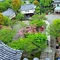28犬山城天守閣三樓望庭園.jpg