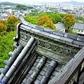 33犬山城天守閣四樓圍欄屋頂.jpg