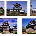 38日本國寶五城.jpg