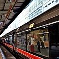 1名古屋往松本ワイドビューしなの列車.jpg