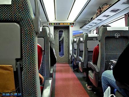 2ワイドビューしなの列車.jpg