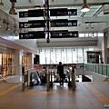 3松本站東口.jpg