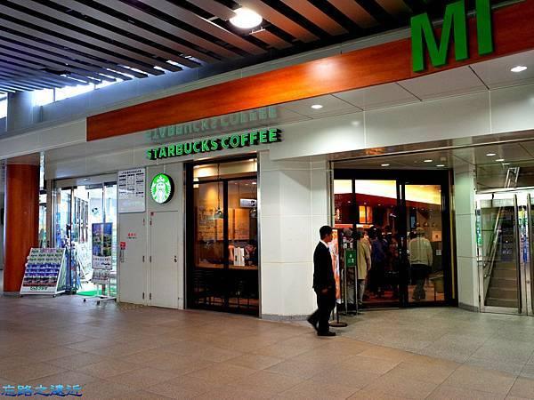 5松本站商店.jpg
