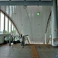 8松本站西口電梯.jpg