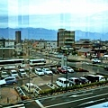 9松本站西口停車場.jpg