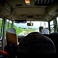 10信州巴士ぽっかぽか號.jpg