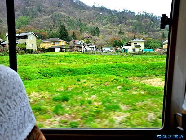 11松本往別所溫泉景觀.jpg