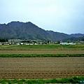 12松本往別所溫泉景觀.jpg